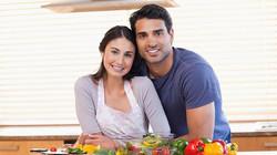 Anti-age-терапия: витамины в меню после 30-ти лет