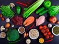 Коварство суперпродуктов: 10 побочных эффектов полезной еды. Обратная сторона вашего любимого борща