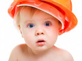 Какими приспособлениями для защиты ребенка дома вы пользуетесь? Вы знаете, что в линейке таких присп