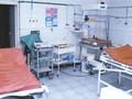 «Марафон по роддомам» в Родильном отделении Самарской ГБ №10