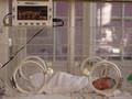 Роддом №6 им.проф.В.Ф.Снегирева в Санкт-Петербурге специализируется на соматических патологиях, вклю