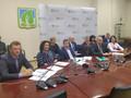 Татьяна Буцкая вошла в состав Общественного совета по контролю качества оказания медицинских услуг