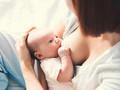 Как увеличить количество грудного молока: мнение российских и зарубежных врачей