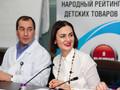 Новые итоги премии «Выбор Родителей» объявят 6 марта в Евразийской организации экономического сотруд