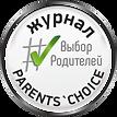 logo_PARENTS.png