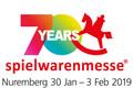 Spielwarenmesse 2019: что нового в категории игрушек для младенцев