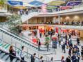 15 причин посетить Toy Business Forum 2020
