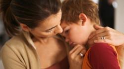 «Без свинца!»: как бдительная мать заставила коммунальщиков отказаться от использования опасной крас