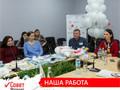 Уфа: Круглый стол Продвижение отечественных производителей в рамках реализации плана мероприятий Дес