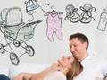 Оптимально — осень. Почему планировать беременность лучше в сентябре?: Рожденные летом - зачатые осе
