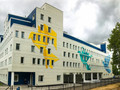 3D «Марафон по роддомам» в Перинатальном центре Коломны с главным акушером-гинекологом МО