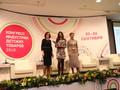 Минпромторг России заканчивает прием заявок для участия в  ежегодном конкурсе-рейтинге российских ор