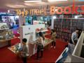 Spielwarenmesse 2020: игрушки или книги