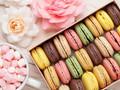 Почему нужно есть больше сладкого: 9 важных причин