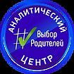 logo_analit_centr.png