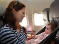 Без крика, визга и мучений. Как нужно готовиться к поездке с детьми?