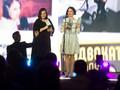 Татьяна Буцкая победила в номинации «Самый полезный блог в Instagram»