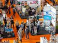 63 500 посетителей из 136 стран: коронавирус не стал помехой для 71-й выставки Spielwarenmesse