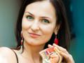 Русские женщины: лучший родительский блогер – Татьяна Буцкая