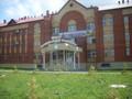10 лет! Именно с таким юбилеем Перинатального центра в городе Чистополь совпал «Марафон по роддомам»