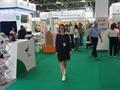 Все новинки детской продукции на крупнейшей выставке в Центральной Азии