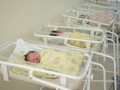 Опубликован график санитарной обработки родильных домов Департамента здравоохранения Москвы.