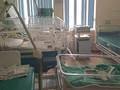 «Родильный дом при ГБУЗ ГКБ имени В.П. Демихова именно так теперь называется бывший роддом №68, в ко