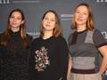Новый выпуск авторской программы Татьяны Буцкой «Выбор Родителей» вышел на радио Mediametrics 17 фев