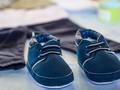 Россиянки предпочли пособиям набор товаров для младенца