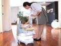 Какие модели стульчиков для кормления чаще всего выбирают родители? Какие функции стульчика вам сове