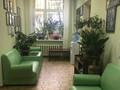 Уже более 13 лет Роддом №25 в Москве имеет статус «Больница, доброжелательная к ребенку»