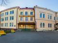 «Марафон по роддомам» в роддоме Великого Новгорода