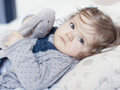 А вы знали, что кашель нужно лечить не всегда? Иногда он - признак выздоровления! Читайте о видах ка