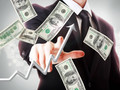 Лицензионный рынок вырос почти на 9 млрд долларов