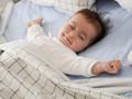 Детские товары как лекарство: синдром встряхнутого ребенка