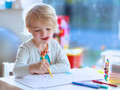 Как защитить ребенка от простуд осенью?: О том, что делать с болеющим дошкольником, посещающим детск