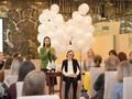 Екатеринбург: Круглый стол Продвижение отечественных производителей в рамках реализации плана меропр
