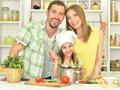 Суп для ребенка: полезное или бесполезное блюдо? Суп можно сварить так, что он будет полезным и целе
