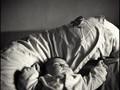 10 мифов о грудном вскармливании