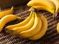 Все о бананах! Какие самые полезные?