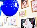 «Марафон по роддомам» в Симферопольском клиническом роддоме №2