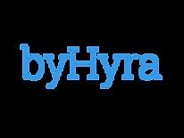 byHyra_Logo01.png