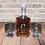 Thumbnail: Whiskey Decanter