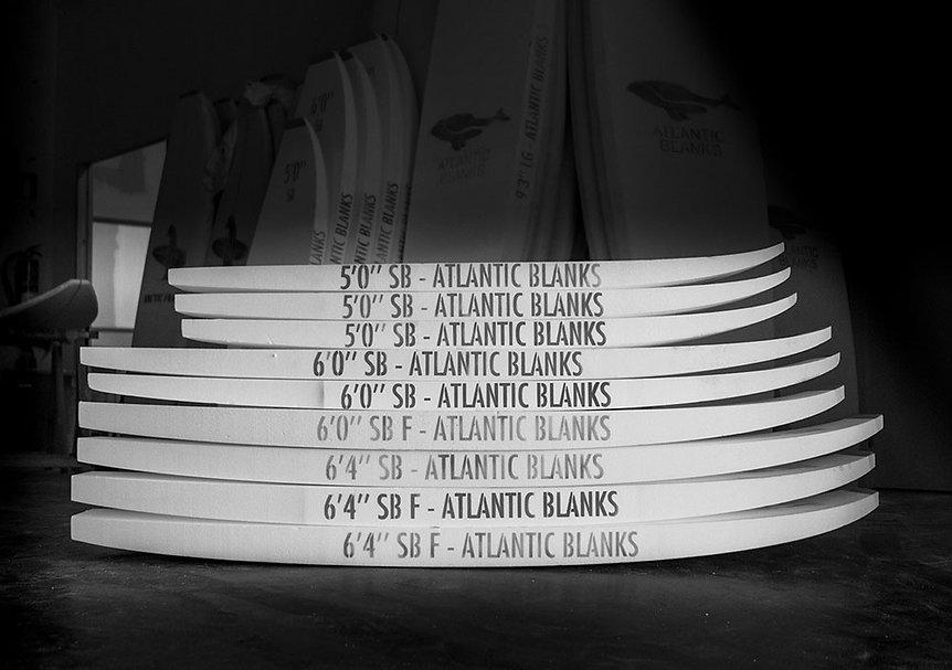 Surfboard-Blanks.jpg