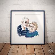pareja-abuelos.png