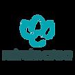 logotipo-mireiacrea.png