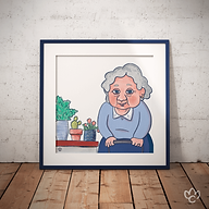 abuela.png