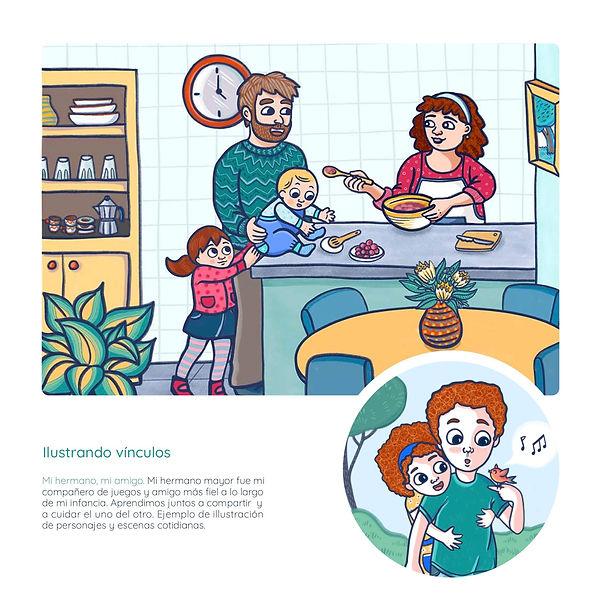 portafolio-mireia-crea-pagina-6