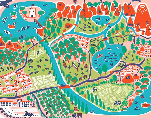 mapa-pueblos.png
