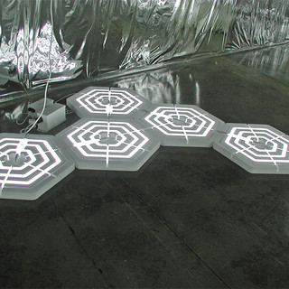 Hexapanel_3.jpg